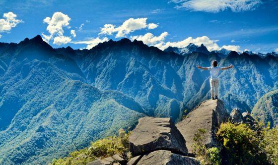Da Una Sferzata Di Energia Perche La Montagna Fa Bene Tutto L Anno 20015