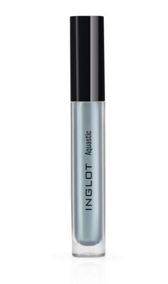 Aquastic Cream Eye Shadow Inglot