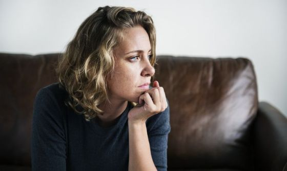 5 domande da farsi quando si è tristi