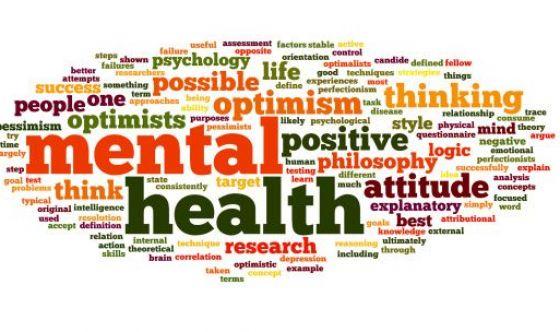 Non trascurare il fattore psicologico