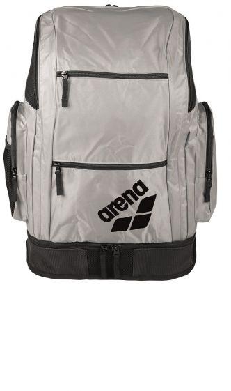 Zaino Arena Spiky 2 Large Backpack