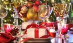 Natale: godere del periodo senza stress