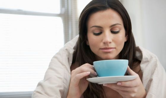 Quali sono i rimedi naturali contro la tosse?