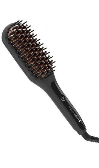 Straight Brush Remington