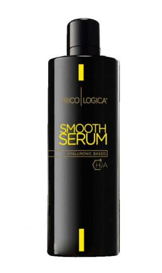 Tricologica Smooth Serum