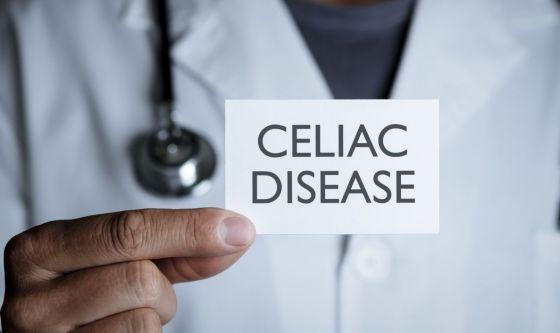 Celiachia e altri disordini glutine correlati