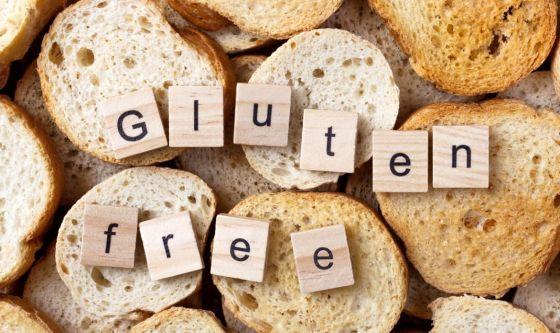 Dieta gluten free: quando farla?