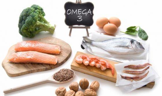 5 carenze nutrizionali che causano stress