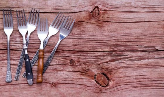 L'importanza dei 5 pasti al giorno