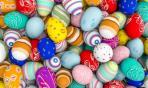 Tradizione dell'uovo di Pasqua
