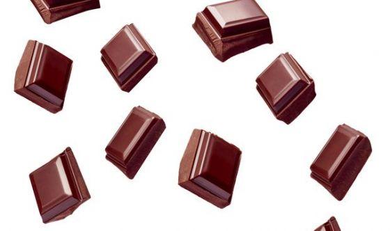 Cioccolato e tono dell'umore