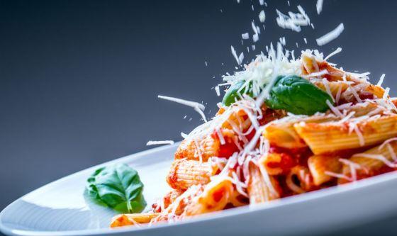 Pasta: passione tutta italiana