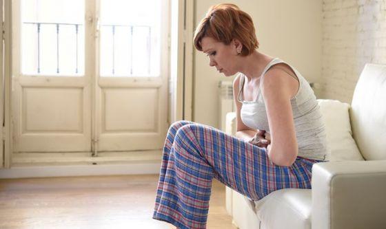 Contrasta la sindrome premestruale