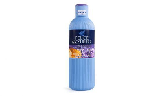 Bagnodoccia Dolce Relax Felce Azzurra
