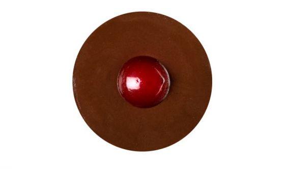 Jelly Mask Rudolph Lush