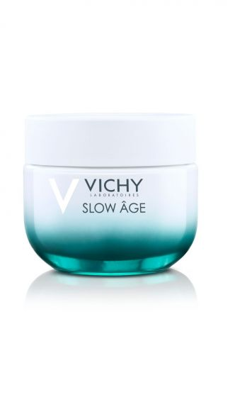 Slow Age Cream Vichy