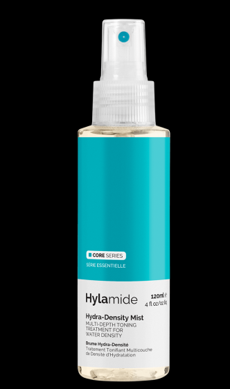 Hydra-Density Mist Hylamide