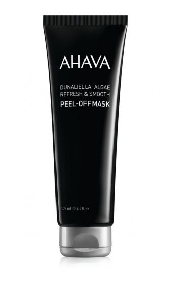 Peel-Off Mask Ahava