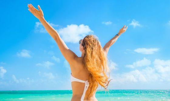 4 consigli per proteggere la pelle dal sole