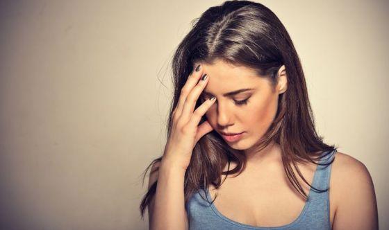 Imparare a gestire le critiche