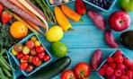 Poca frutta e verdura