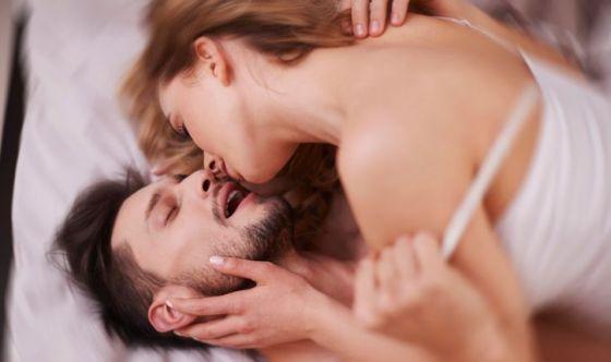 consigli per fare bene l amore video massaggio hard