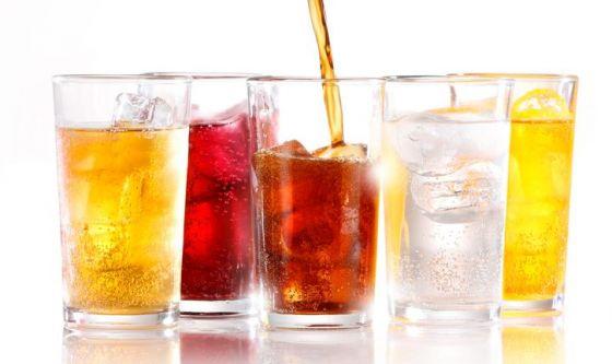 No alle bevande zuccherate