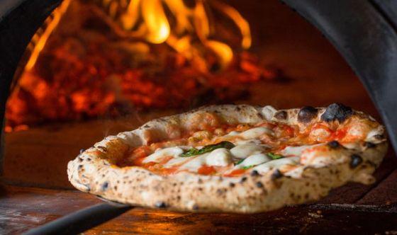 Una giornata per celebrare un piatto simbolo dell'Italia