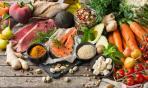 Rispetto della Dieta Mediterranea