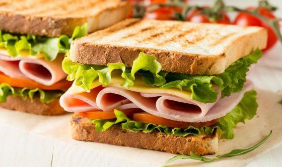 Pausa pranzo: come gestirla?