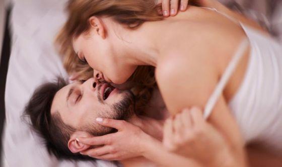 Preliminari e intimità