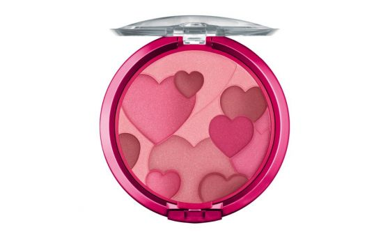 Happy Booster Blush Physician Formula