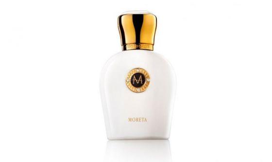 Moreta Moresque Parfum