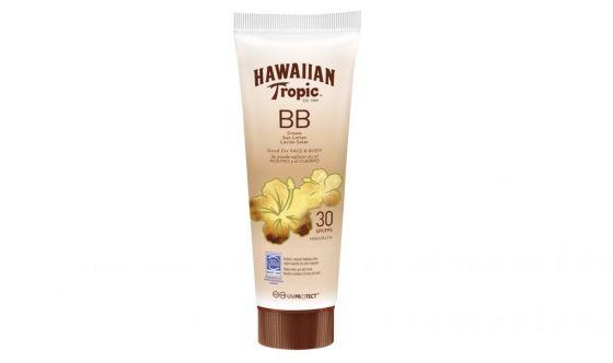 Hawaiian Tropic BB Cream Spf30
