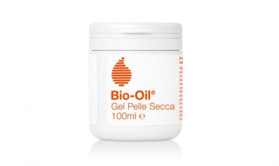 Bio-Oil Gel pelle secca