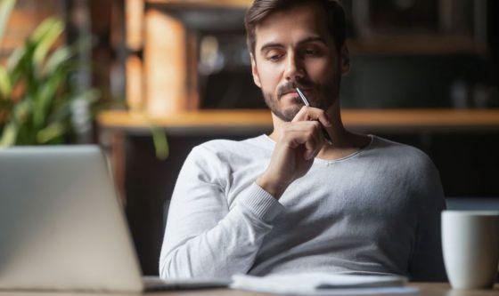 5 trucchi per cambiare il tuo modo di pensare