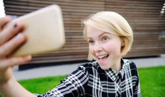 7 comportamenti che ti rendono meno simpatico