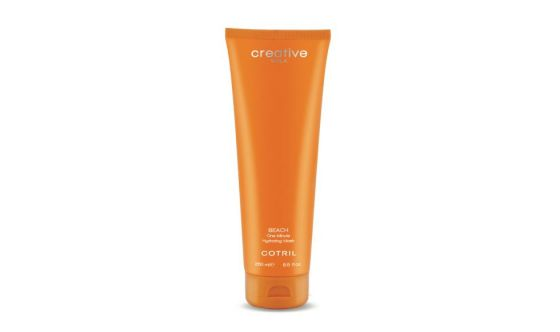 One Minute Hydrating Mask Cotril