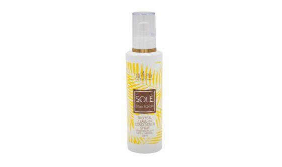 Tropical Leave-in Conditioner Spray Creattiva