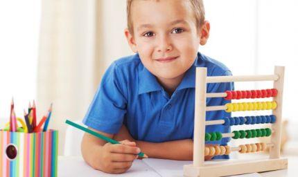 Riparte la scuola: i consigli per i nonni
