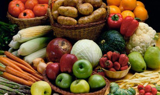 Nutrizione corretta: previene la malattia e le sue recidive