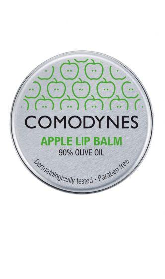 Lip balm Comodynes
