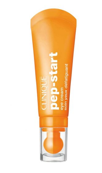 PepStart Eye Cream Clinique