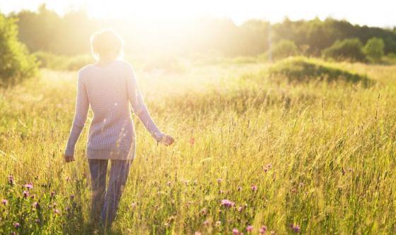 7 mosse per ritrovare il buonumore