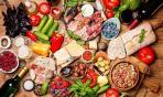 Dieta Mediterranea: questa sconosciuta