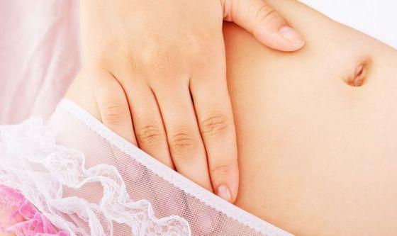 Autoerotismo, 5 benefici per uomini e donne