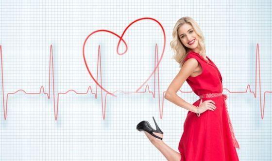 Riduce il rischio di malattie cardiovascolari