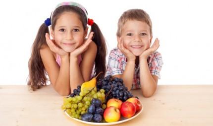 Mangia che ti fa bene l 39 allergia a frutta e verdura 8770 - Frutta che fa andare in bagno ...