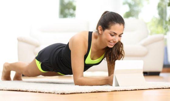Attività fisica e dieta: veri e propri farmaci