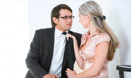 consigli per un buon sesso massaggi eros video
